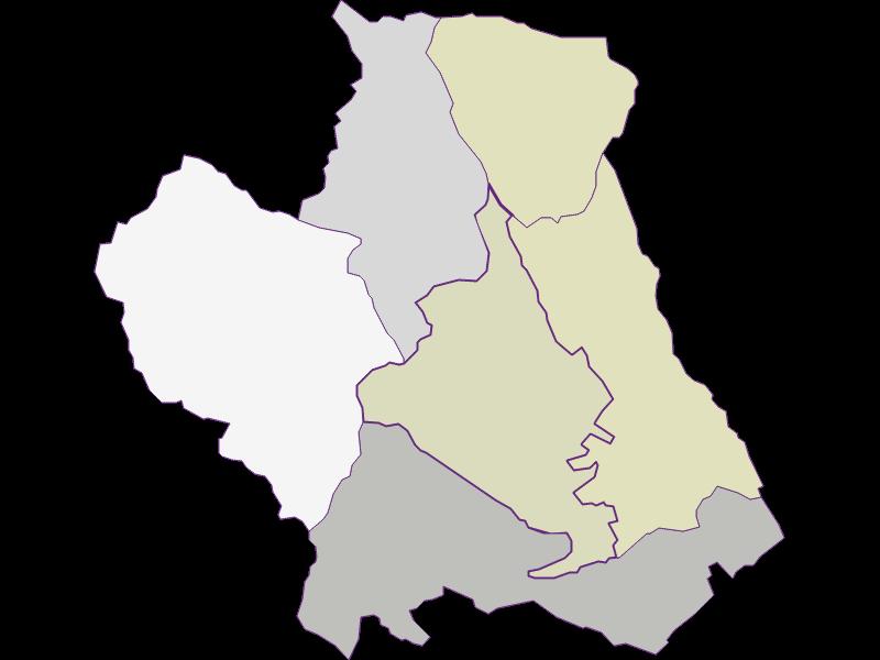 Farmers (comparison to federal state) in Kobersdorf