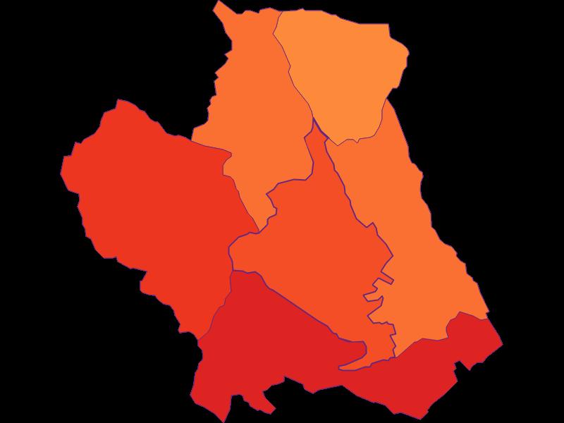 Secondary education in Kobersdorf