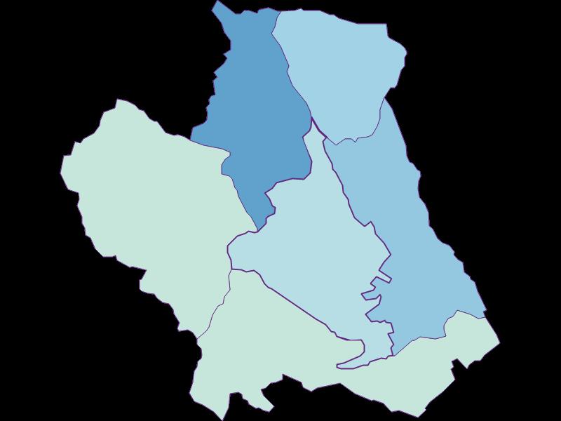 Tertiary education in Kobersdorf