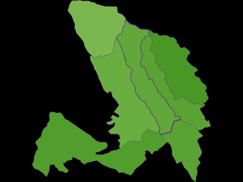 Заселенность в Lackenbach