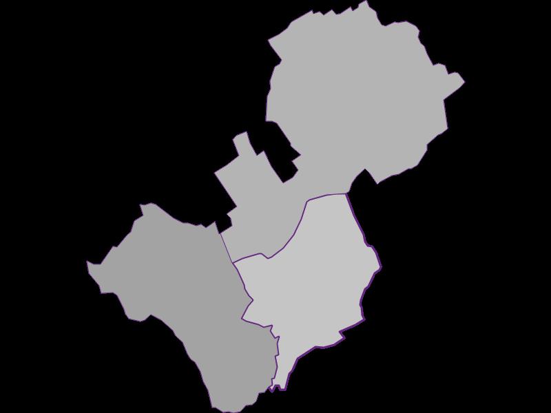 Занятость в Lutzmannsburg
