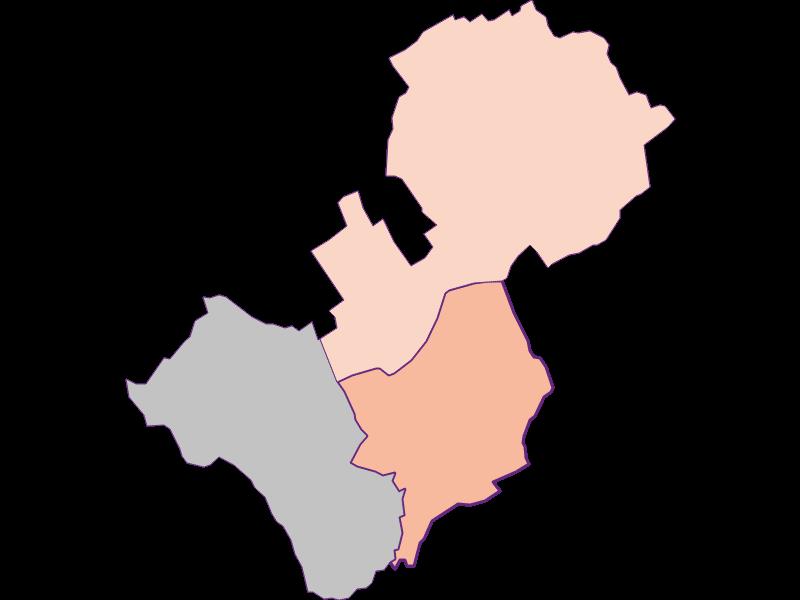 Фермеры (сравнение по Австрии) в Lutzmannsburg