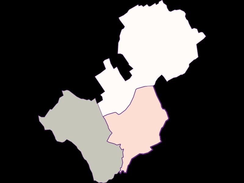 Фермеры (сравнение по Фед. землям) в Lutzmannsburg