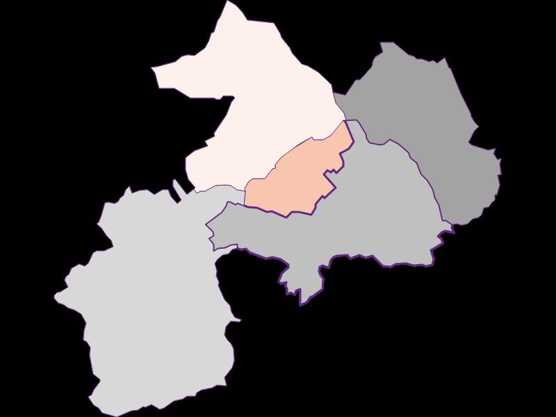 Activity rate in Mannersdorf an der Rabnitz