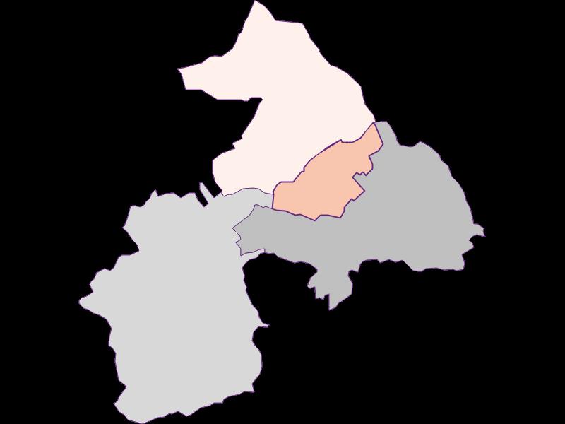 Activity rate in Oberloisdorf