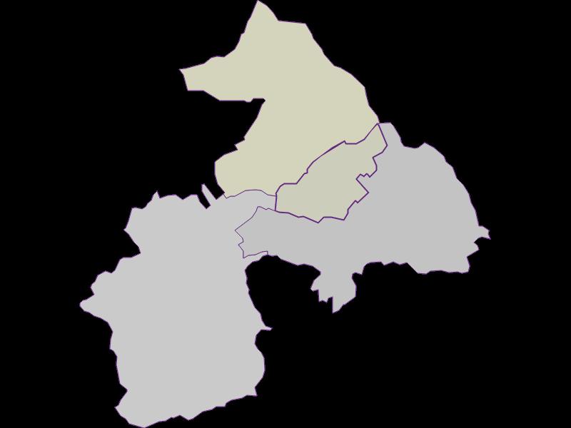 Farmers (comparison to Austria) in Oberloisdorf