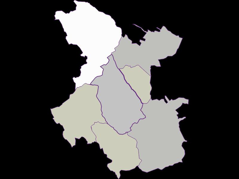 Фермеры (сравнение по Фед. землям) в Pilgersdorf