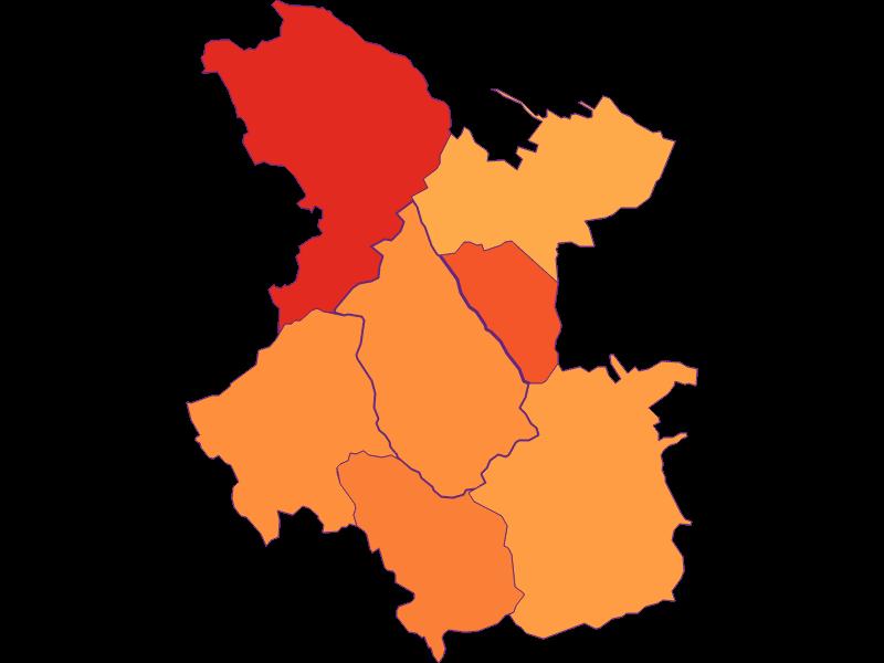Среднее образование в Pilgersdorf