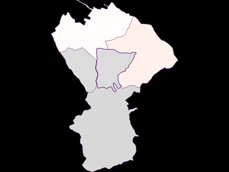 Activity rate in Piringsdorf
