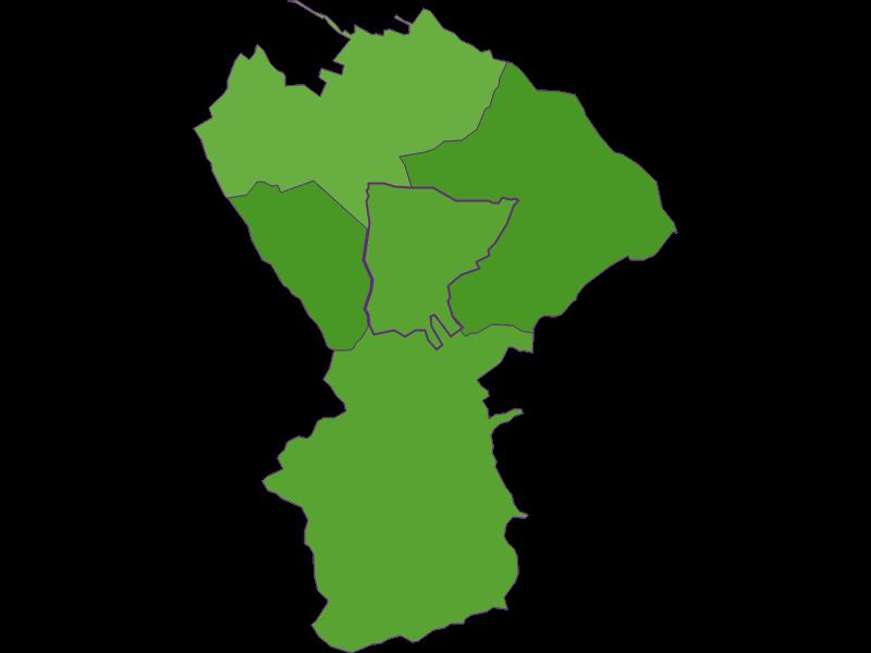 Settlement in Piringsdorf
