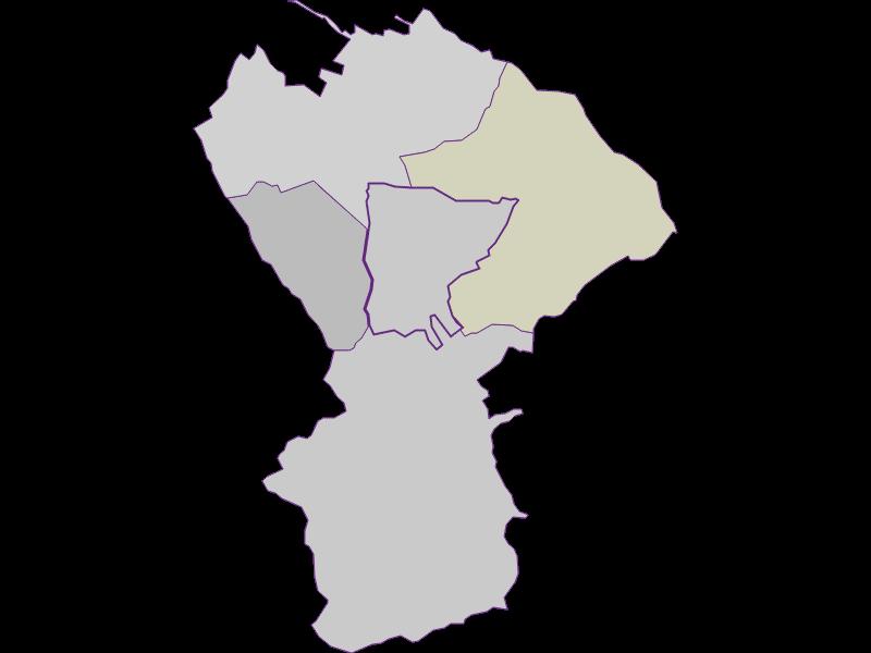 Farmers (comparison to Austria) in Piringsdorf
