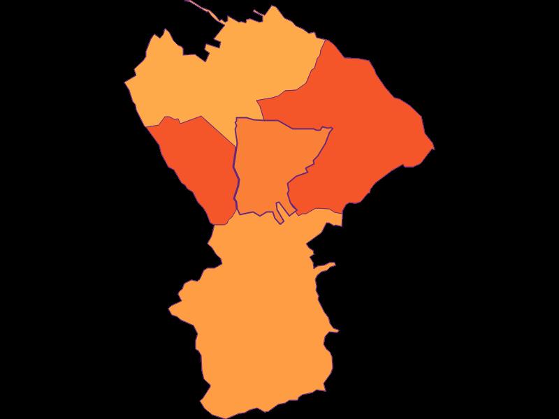 Secondary education in Piringsdorf