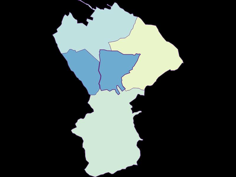 Tertiary education in Piringsdorf