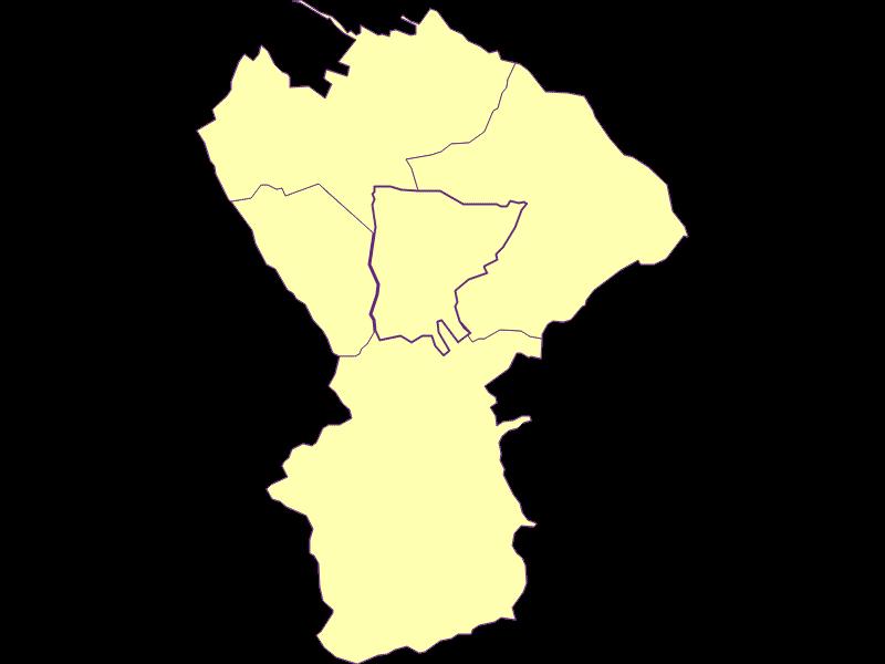 Urbanity in Piringsdorf