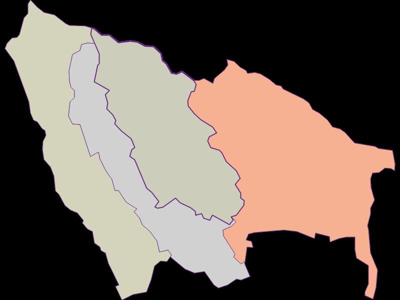 Фермеры (сравнение по Австрии) в Ritzing
