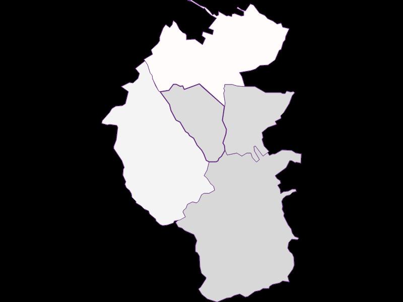Activity rate in Unterrabnitz-Schwendgraben