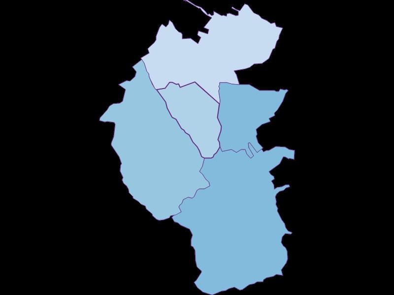 Unemployment in Unterrabnitz-Schwendgraben