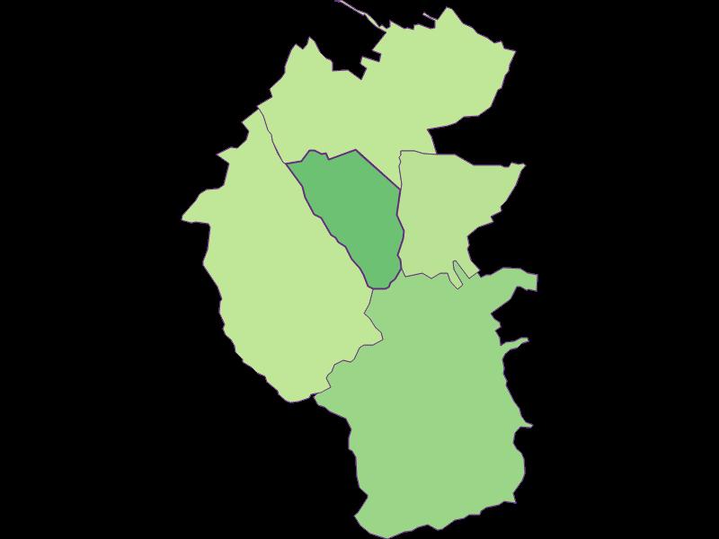 Youth in Unterrabnitz-Schwendgraben