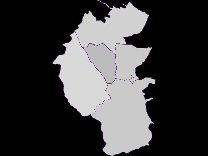 Farmers (comparison to Austria) in Unterrabnitz-Schwendgraben