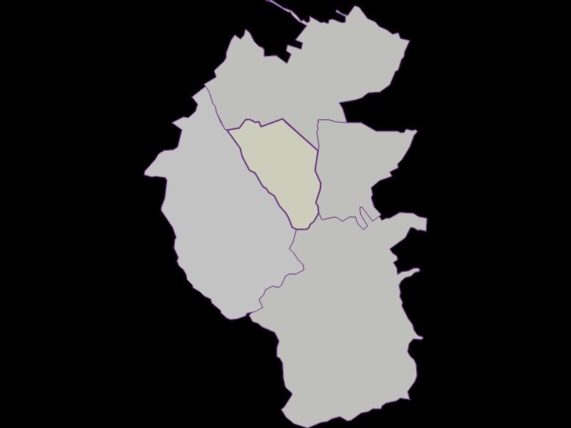 Farmers (comparison to federal state) in Unterrabnitz-Schwendgraben