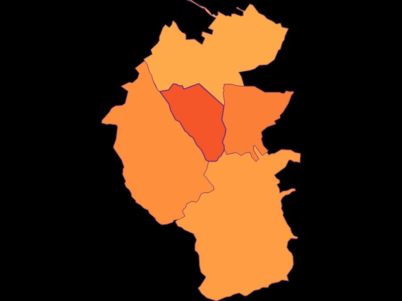 Secondary education in Unterrabnitz-Schwendgraben