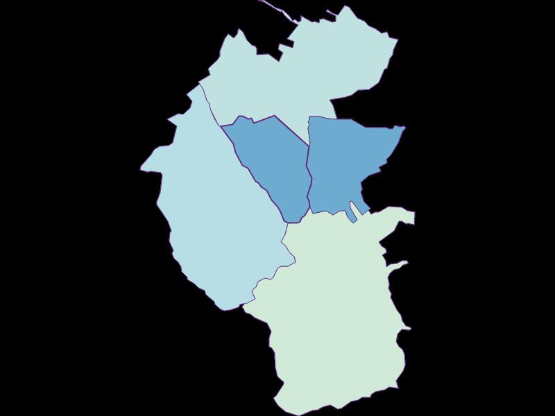 Tertiary education in Unterrabnitz-Schwendgraben
