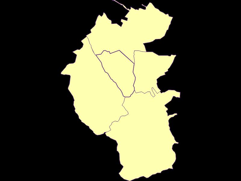 Urbanity in Unterrabnitz-Schwendgraben
