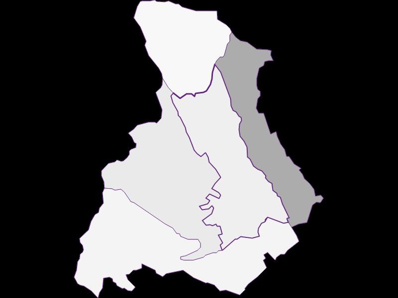 Activity rate in Weppersdorf