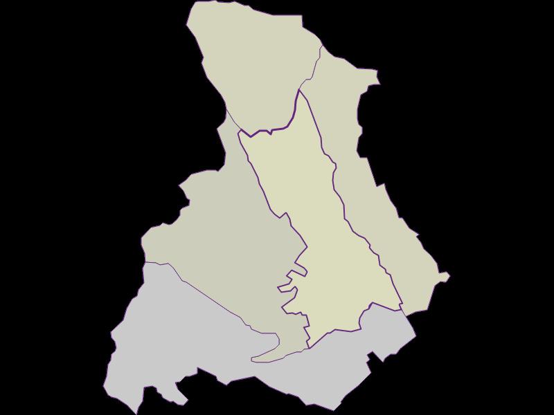 Farmers (comparison to Austria) in Weppersdorf