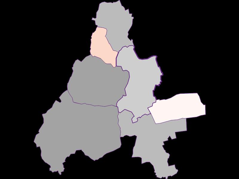 Занятость в Deutsch Schützen-Eisenberg