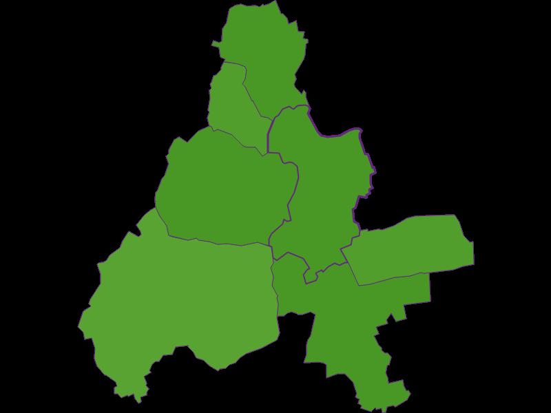 Заселенность в Deutsch Schützen-Eisenberg