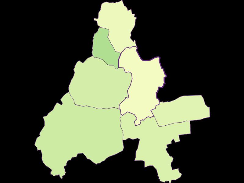 Молодежь в Deutsch Schützen-Eisenberg