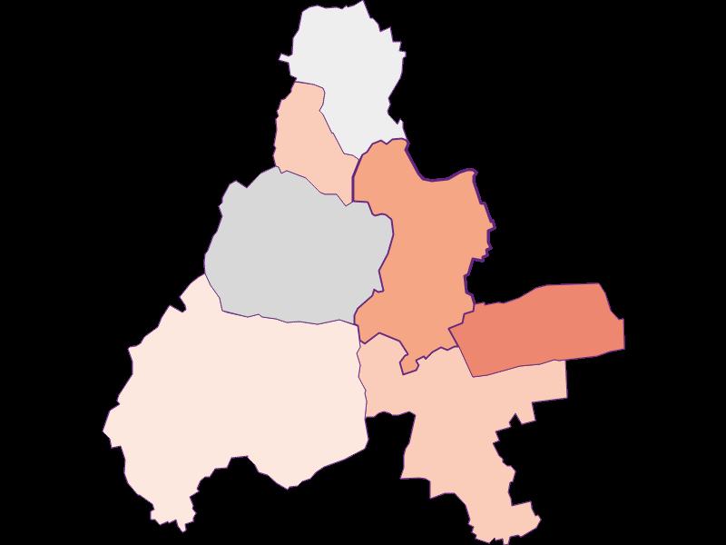 Фермеры (сравнение по Австрии) в Deutsch Schützen-Eisenberg