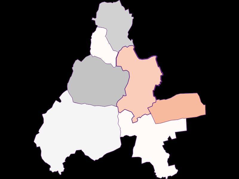 Фермеры (сравнение по Фед. землям) в Deutsch Schützen-Eisenberg