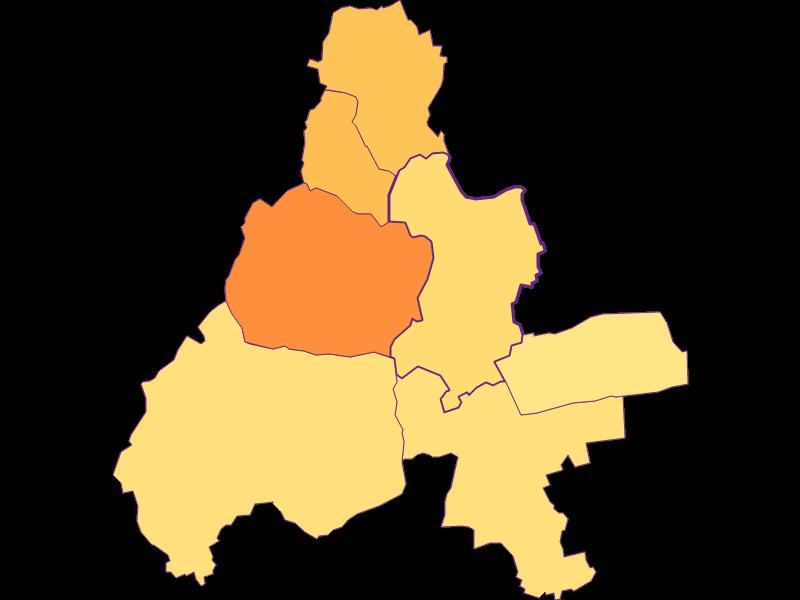 Среднее образование в Deutsch Schützen-Eisenberg