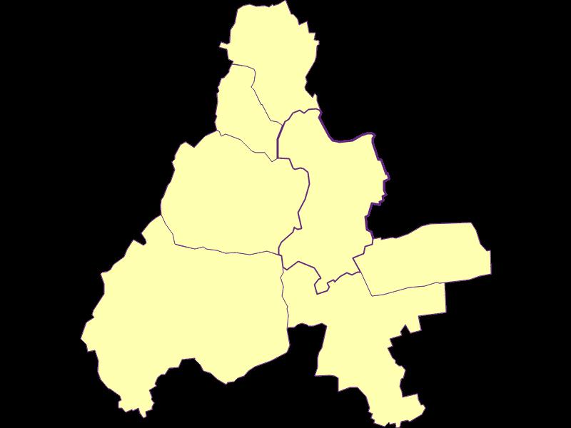 Городская жизнь в Deutsch Schützen-Eisenberg
