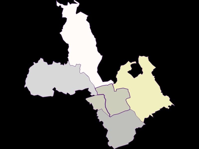 Фермеры (сравнение по Австрии) в Grafenschachen