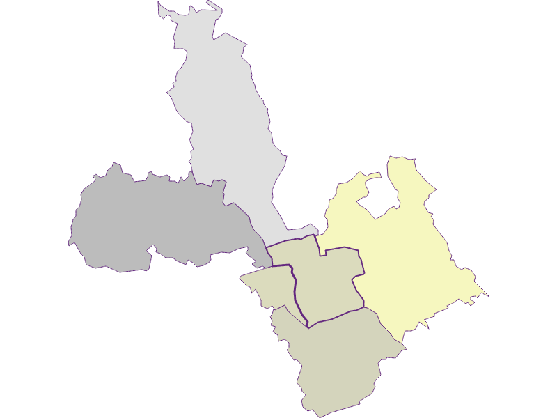 Фермеры (сравнение по Фед. землям) в Grafenschachen