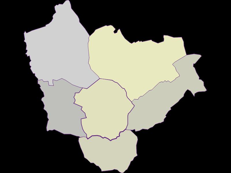 Farmers (comparison to Austria) in Kemeten