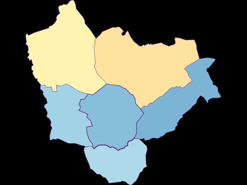 Tertiary education in Kemeten