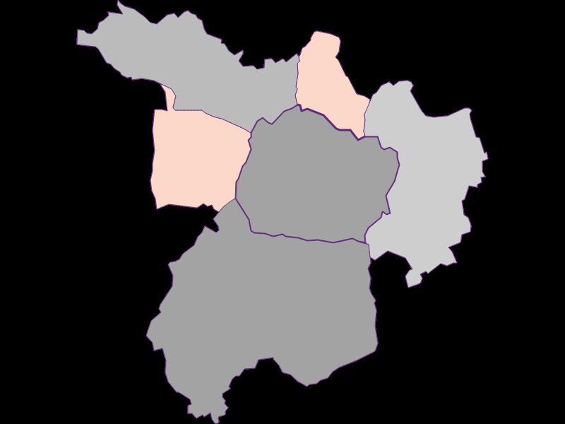 Activity rate in Kohfidisch