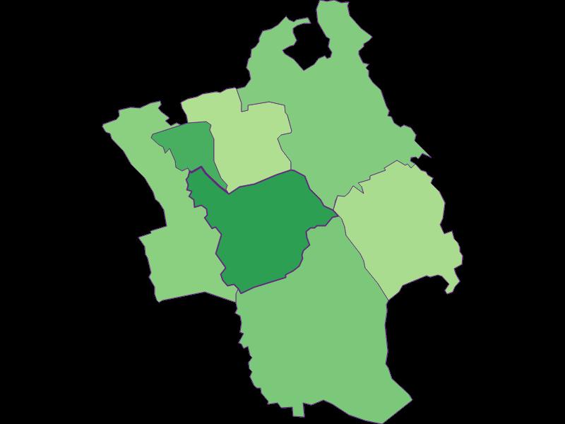 Youth in Loipersdorf-Kitzladen