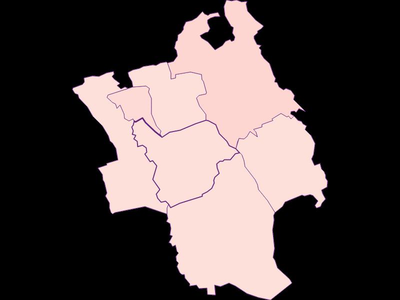 Property price in Loipersdorf-Kitzladen