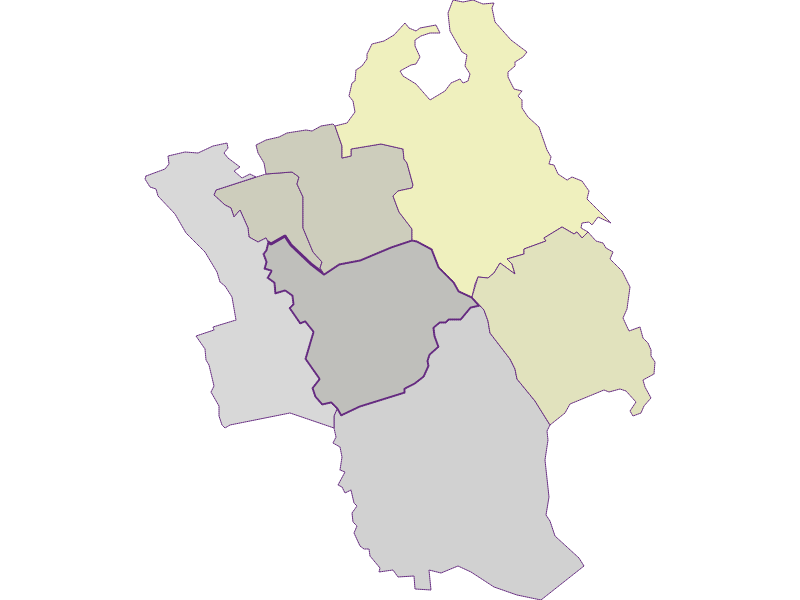 Farmers (comparison to Austria) in Loipersdorf-Kitzladen