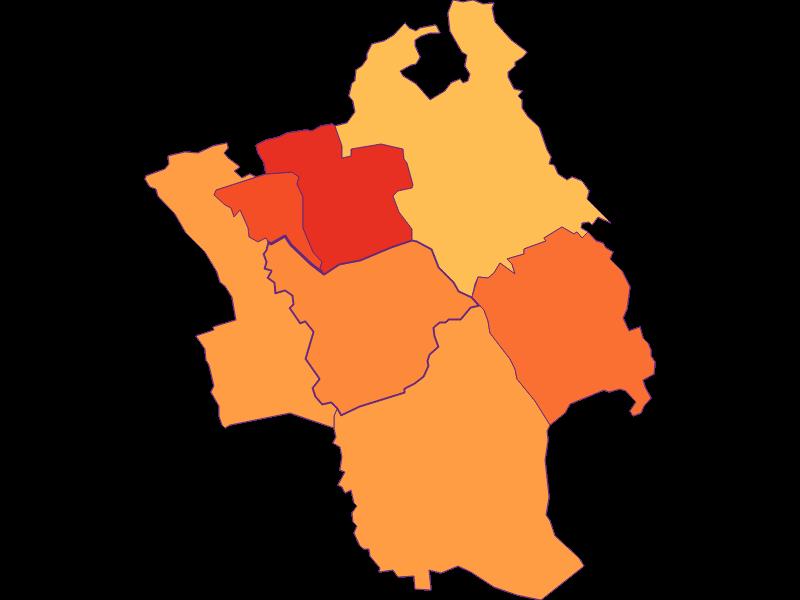 Secondary education in Loipersdorf-Kitzladen