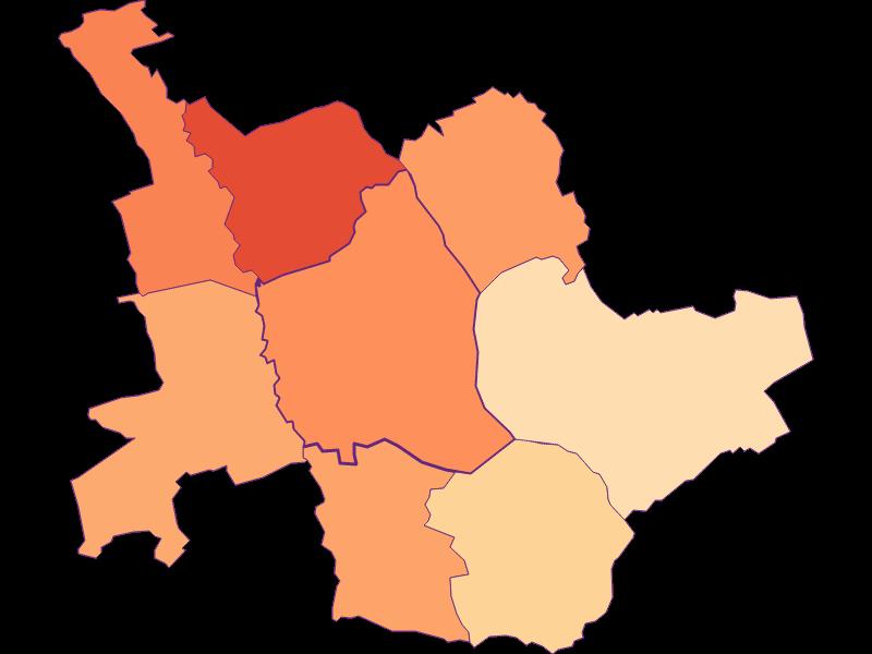 Household size in Markt Allhau