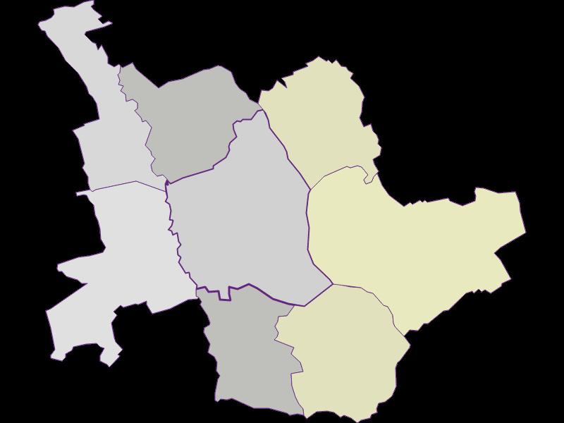 Farmers (comparison to Austria) in Markt Allhau