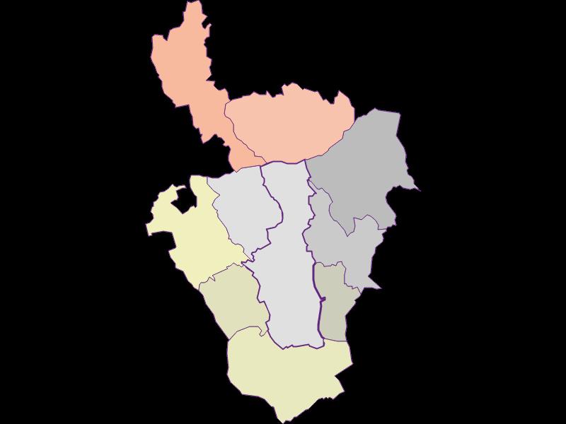Farmers (comparison to Austria) in Oberschützen
