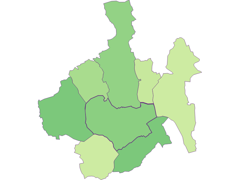 Youth in Oberwart