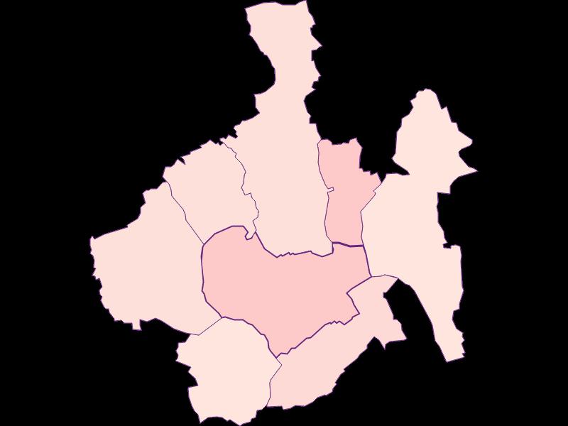 Property price in Oberwart